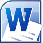 Microsoft Word Training Video from SquareOne
