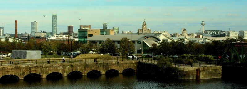 View-of-Liverpool-City.jpg#asset:2353