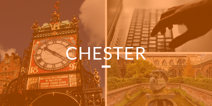 Chester-Image.png#asset:4288