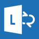 Microsoft Skype for Business - Lync