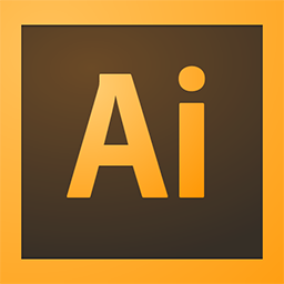 Adobe Illustrator - New User - 23/10/2018