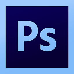 Adobe Photoshop - Advanced - 27/09/2018