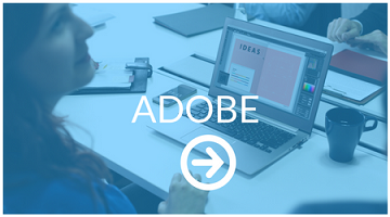 Adobe Training