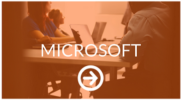 microsoftcourses.png#asset:4190