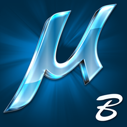 MicroStation 3D Training | MicroStation Course | SquareOne