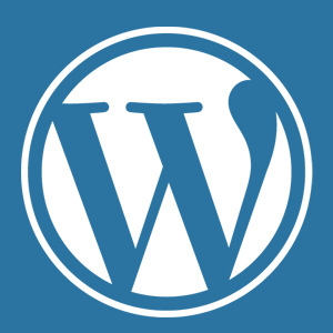 WordPress - Building Your Own Website